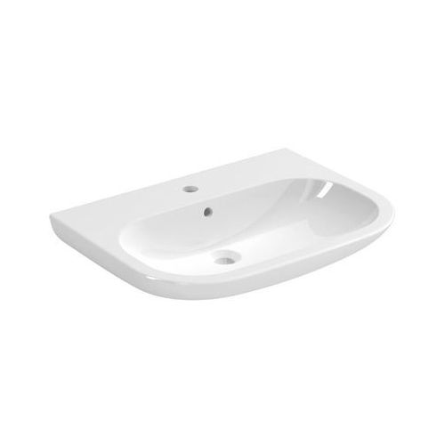 Umywalki, Ideal STandard Active umywalka T088501