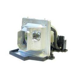 Lampa do ACER XD1270D - oryginalna lampa z modułem