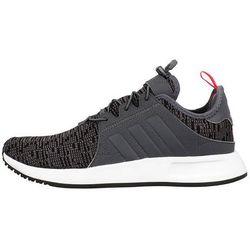 Buty adidas X_PLR BY9877 Promocja 100zł (-30%)