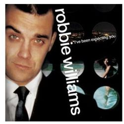 I've Been Expecting You [Reedycja] [NTSC] - Robbie Williams