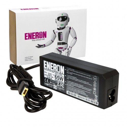Zasilacze do notebooków, Zasilacz ładowarka ENERON do laptopa LENOVO G50 G50-30 G50-45 G50-70 G50-80