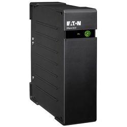 Eaton Ellipse ECO 500 FR EL500FR