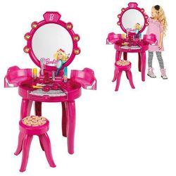 Klein 5320 Duża toaletka Barbie