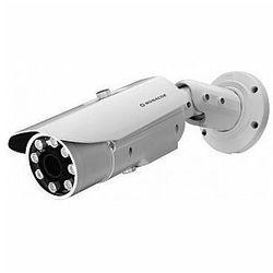 MONACOR INC-4312BBVM PROJECT Line: Kolorowa kamera sieciowa CCTV, 4 megapiksele