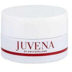 Juvena Rewitalizujący krem do oczu dla mężczyzn Men (Global Ani-Age Eye Cream) 15 ml