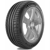 Michelin Pilot Sport 4S 315/35 R20 110 Y