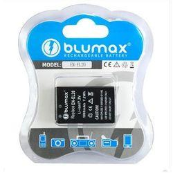 Blumax EN-EL15