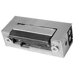 Rygiel elektromagnetyczny EURA TECH RE-32G2