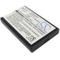 Akumulatorki, Nevo C3 / HK-NP60-850 1000mAh 3.70Wh Li-Ion 3.7V (Cameron Sino)