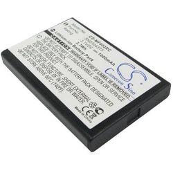 Nevo C3 / HK-NP60-850 1000mAh 3.70Wh Li-Ion 3.7V (Cameron Sino)