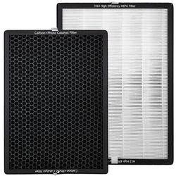 Zestaw filtrów do oczyszczacza INZENI AP6006