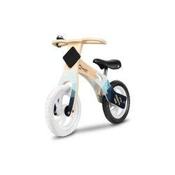 Rowerek biegowy Lionelo 6Y38AL Oferta ważna tylko do 2023-07-30