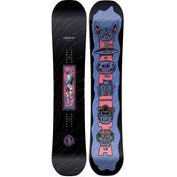 Pozostałe snowboard, snowboard CAPITA - Horrorscope 151 (MULTI) rozmiar: 151