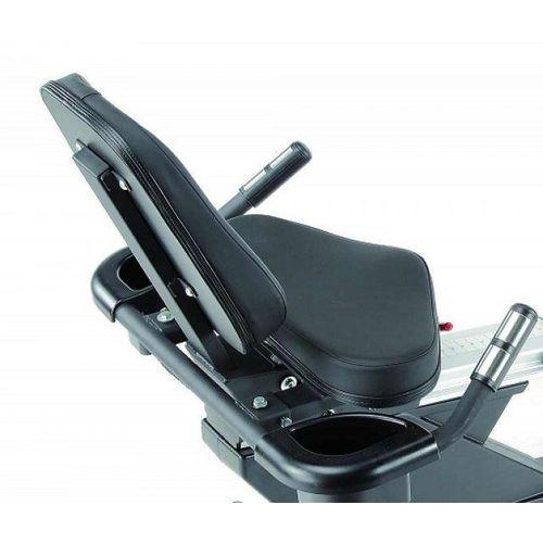 Rowery treningowe, Sole R92