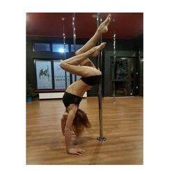 Indywidualna lekcja Pole dance – Elbląg