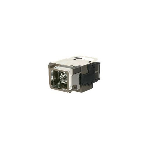 Lampy do projektorów, Lampa do EPSON EB-C3005WN - generyczna lampa z modułem (original inside)