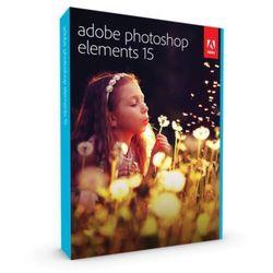 Adobe Photoshop Elements 15 PL BOX