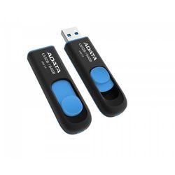 Dash Drive UV128 64 GB