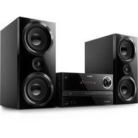 Wieże audio, Philips BTM3360