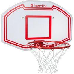 Naścienny Tablica Kosz do koszykówki inSPORTline Montrose