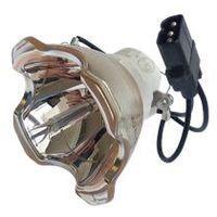 Lampy do projektorów, Lampa do SANYO PLC-WM5500L - kompatybilna lampa bez modułu