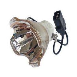 Lampa do SANYO PLC-WM5500L - kompatybilna lampa bez modułu