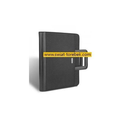 Teczki i aktówki, SAMSONITE Ora teczka konferencyjna/ aktówka model 315-315 wysuwane uchwyty