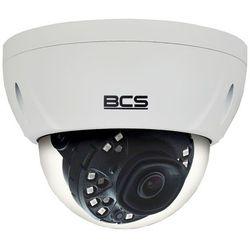 Kamera kopułowa IP 6Mpx BCS-DMIP3601AIR-IV
