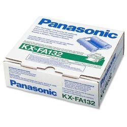 oryginalna folia Panasonic [KX-FA132]