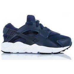 Nike Huarache Run (704949-407)