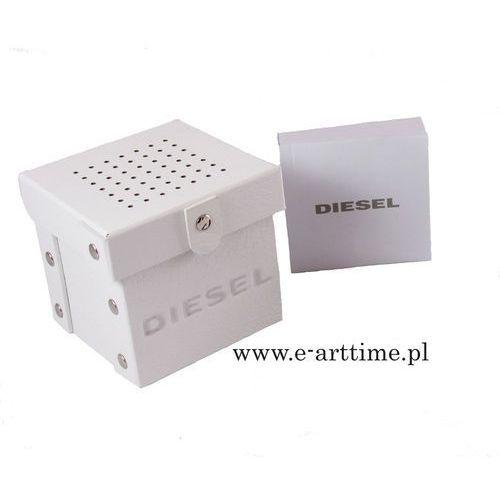 Zegarki męskie, Diesel DZ4308