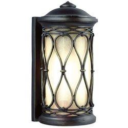 Kinkiet WELLFLEET S FE/WELLFLEET/S - Elstead Lighting - Rabat w koszyku