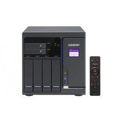 Serwer plików QNAP TVS-682-i3-8G