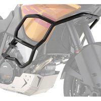 Gmole, GIVI TN7703 GMOLE osłony silnika KTM 1190 Adventure