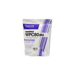 Ostrovit Standard WPC 80.eu 900g