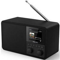 Radioodbiorniki, Philips TAPR802