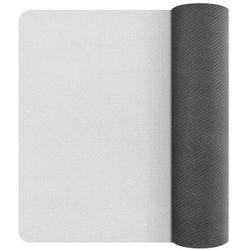 Podkładka NATEC Printable Biały