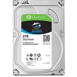 DYSK SEAGATE SkyHawk ST3000VX010 3TB
