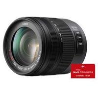 Obiektywy fotograficzne, Panasonic VSO 14-140mm F/4-5.8