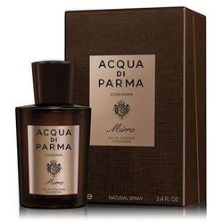 Acqua di Parma Colonia Mirra - woda kolońska 100 ml