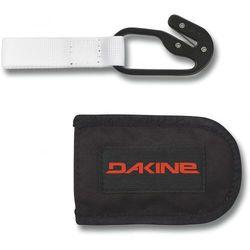 Nożyk do linek kite Dakine 2015 Hook Knife With Pocket