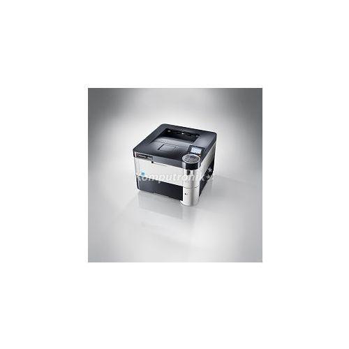 Drukarki laserowe, Kyocera FS-4300DN