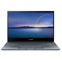 Notebooki, Asus UX363JA-EM005T