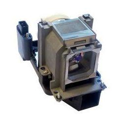 Lampa do SONY VPL-CX235 - oryginalna lampa z modułem