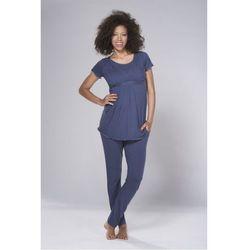 Piżama ciążowa 5O34JR Oferta ważna tylko do 2023-11-10