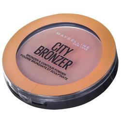 Bronzer Maybelline City Bronze 2