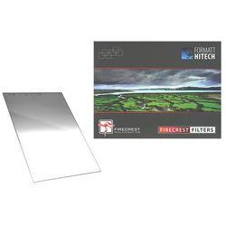 Filtr połówkowy szary Hitech Firecrest ND 0.6 Grad Soft (100x150)