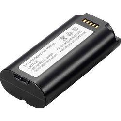 Bateria ARGOX PT-60 / PT-90 5000mAh