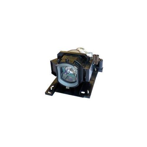 Lampy do projektorów, Lampa do HITACHI CP-X4015WN - Diamond lampa z modułem
