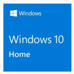 Windows 10 Home OEM ESD